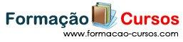 Portal de Formação e Cursos