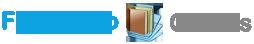 Portal Formação Cursos Logo