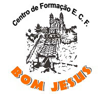 Escolas Conducao e Formacao Bom Jesus