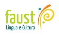 FAUST - Instituto de Lingua e Cultura