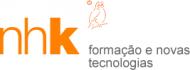 NHK3 - Formação e Novas Tecnologias S.A.