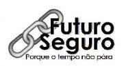 Futuro Seguro - Sorriso nos Olhos
