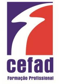 CEFAD - Formacao Profissional
