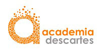Academia Descartes - Formação e Consultoria, Lda