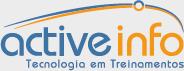 Activeinfo Tecnologia Treinamentos