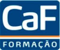 CaF  - Centro de Formação