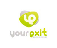 Your Exit