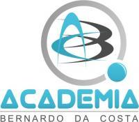 Academia Bernardo da Costa - Formação e Consultoria, Lda