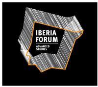 Ibéria Forum - Advanced Studies