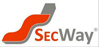 SecWay Lda