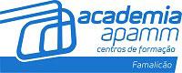 Academia Apamm Famalicão