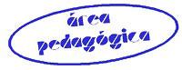 Area Pedagogica