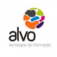 Alvo Tecnologias da Informação