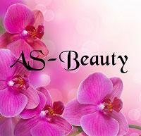 AS-Beauty Academia de Estética e Formação Profissional