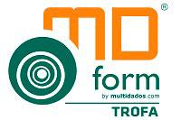 MD-Form Trofa