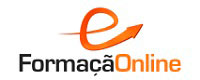 Formacaonline