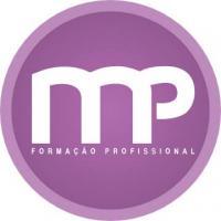 MP Formação Profissional