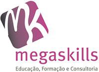 MEGASKILLS  Educação  Formação e Consultoria