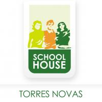 School House Torres Novas
