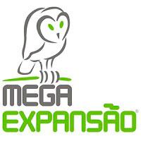 Megaexpansão -  Ensino e Formação Profissional em Novas Tecnologias, Lda