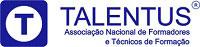Talentus- Associação Nacional de Formadores e Técnicos de Formação