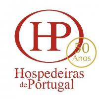 We Promote Academy - Hospedeiras de Portugal
