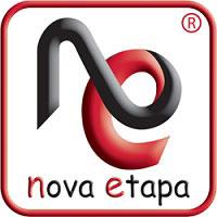 Nova Etapa