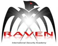 RAVEN - INTERNATIONAL SECURITY ACADEMY